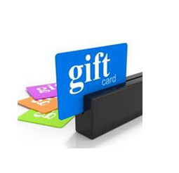 Appstar Finanial_Gift and Loyality Card
