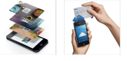 Appstar image- Paypal